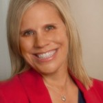 Melissa Washington LinkedIn Maven